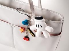 خرید آنلاین فلش مموری ای دیتا Adata T807 Mickey's Glove 8GB