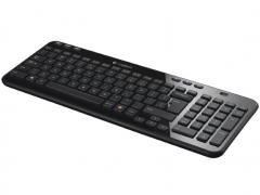 کیبورد لاجیتک Logitech K360