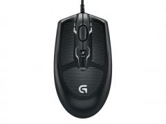 موس اپتیکال لاجیتک Logitech Gaming G100S