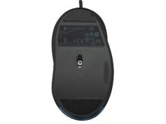 خرید عمده موس اپتیکال لاجیتک Logitech Gaming G400S