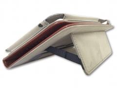 کیف چرمی مدل03 ASUS MeMO Pad HD7 ME175KG