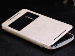 خرید کیف چرمی HTC Butterfly S مارک ROCK
