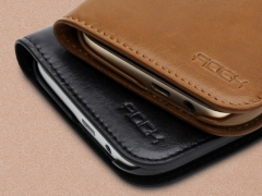 کیف چرمی HTC One M8 مارک ROCK