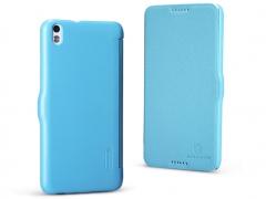 قیمت کیف چرمی HTC Desire 816 مارک Nillkin
