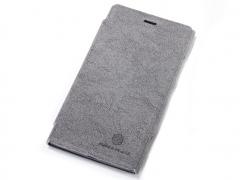کیف Nokia Lumia 920 مارک Nillkin