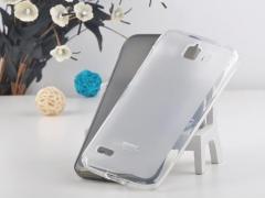 محافظ ژله ای Huawei Ascend G730 مارک REMAX