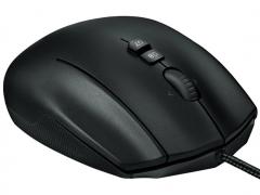 خرید عمده موس لیزری لاجیتک Logitech Gaming G600S
