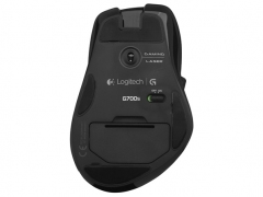خرید پستی موس لیزری لاجیتک Logitech Wireless Gaming G700S