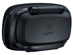 خرید اینترنتی وب کم لاجیتک Logitech C525