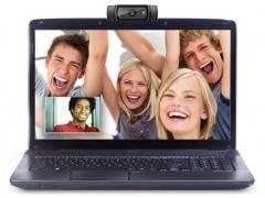 خرید آنلاین وب کم لاجیتک Logitech C920