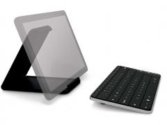 خرید عمده کیبورد مایکروسافت Microsoft U6R-00001