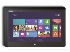 محافظ صفحه نمایش Asus VivoTab Smart ME400C