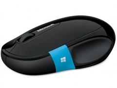 موس و کیبورد مایکروسافت Microsoft 4000