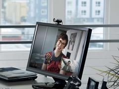خرید وب کم مایکروسافت Microsoft LifeCam Cinema