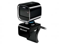 وب کم مایکروسافت Microsoft HD-6000