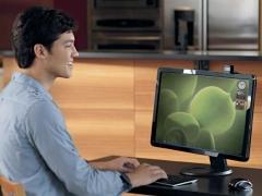 خرید آنلاین وب کم مایکروسافت Microsoft HD-5000