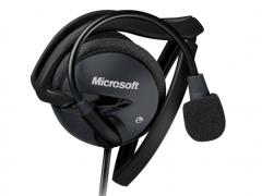 خرید آنلاین هدست مایکروسافت Microsoft LifeChat LX-2000