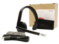 خرید پستی هدست مایکروسافت Microsoft LifeChat LX-4000