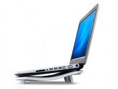پایه خنک کننده لپ تاپ Microsoft Cooling Base