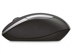 خرید آنلاین موس لیزری مایکروسافت Microsoft Bluetooth 5000