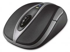 خرید عمده موس لیزری مایکروسافت Microsoft Bluetooth 5000
