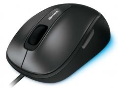 موس اپتیکال مایکروسافت Microsoft Comfort 4500