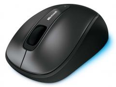 موس اپتیکال مایکروسافت Microsoft Wireless 2000