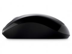 خرید آنلاین موس اپتیکال مایکروسافت Microsoft Wireless 1000