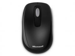 خرید موس اپتیکال مایکروسافت Microsoft Wireless 1000