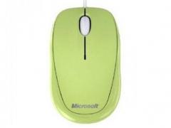 خرید عمده موس اپتیکال مایکروسافت Microsoft Compact 500