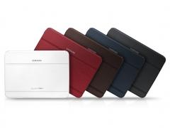 "بوک کاور Samsung Galaxy Tab 3 10.1"" P5200"