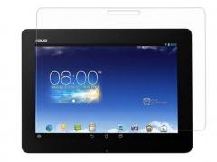 محافظ صفحه نمایش ASUS MeMO Pad FHD10 ME302
