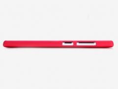 قاب محافظ Huawei Honor 3C مارک Nillkin