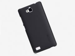قیمت قاب محافظ Huawei Honor 3C مارک Nillkin