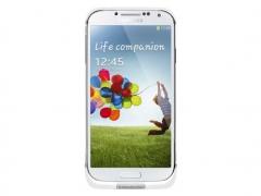 خرید پستی شارژر همراه Power Skin POP'n مخصوص Samsung Galaxy S4