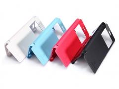 خرید آنلاین کیف چرمی Huawei Ascend G6 مارک Nillkin