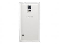 فیلیپ کاور اصلی Samsung Galaxy S5