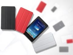 خرید اینترنتی کیف مدل01 ASUS Fonepad 7 ME372CG