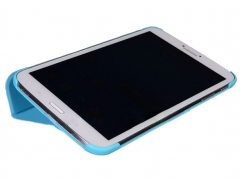 "خرید بوک کاور Samsung Galaxy Tab 3 8"" T311"