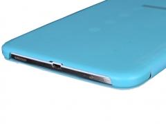 "بوک کاور Samsung Galaxy Tab 3 8"" T311"