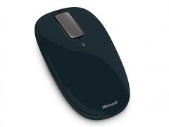 موس اپتیکال مایکروسافت Microsoft Explorer Touch