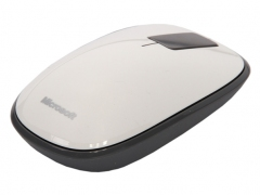 خرید آنلاین موس اپتیکال مایکروسافت Microsoft Explorer Touch