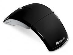 موس لیزری مایکروسافت Microsoft ARC