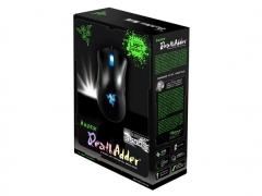 خرید پستی موس لیزری ریزر Razer Deathadder Gaming
