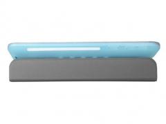 کیف اصلی تبلت ASUS Fonepad 7  FE170CG