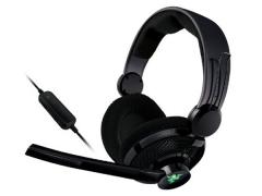 هدست ریزر Razer Carcharias Xbox/PC