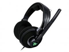 خرید آنلاین هدست ریزر Razer Carcharias Xbox/PC