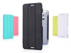 فروش عمده کیف چرمی HTC One Max مارک Baseus