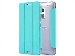 فروش کیف چرمی HTC One Max مارک Baseus