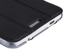 خرید کیف چرمی HTC One Max مارک Baseus